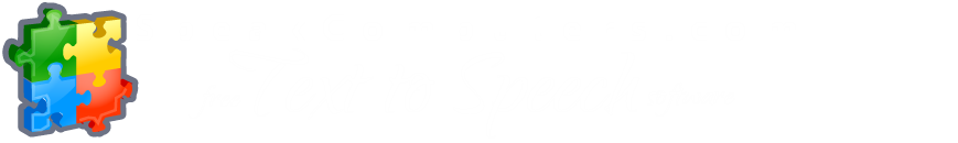 SpeakComputer.com